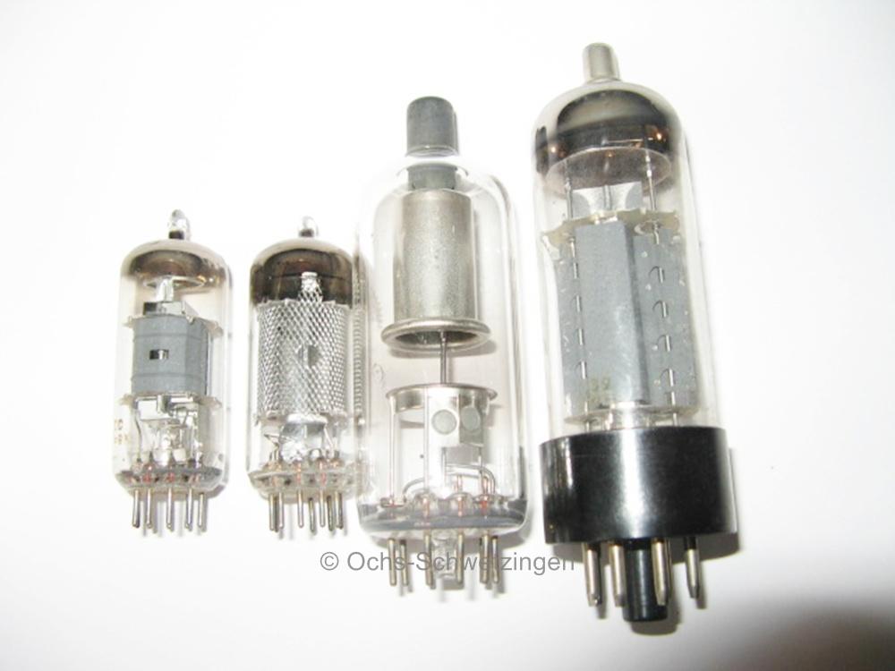 Roehre-fuer-altes-Radio-oder-TV-Siemens-PCC-86-51